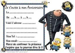 Movie Birthday Party Invitations with perfect invitation sample