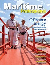 Why is Maritime Training 15 Years Behind? http://www.maritimeprofessional.com/blogs/post/why-is-maritime-training-15-years-behind-14878?utm_content=buffera9a17&utm_medium=social&utm_source=pinterest.com&utm_campaign=buffer