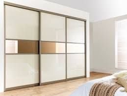 frosted mirror sliding doors - Google Search