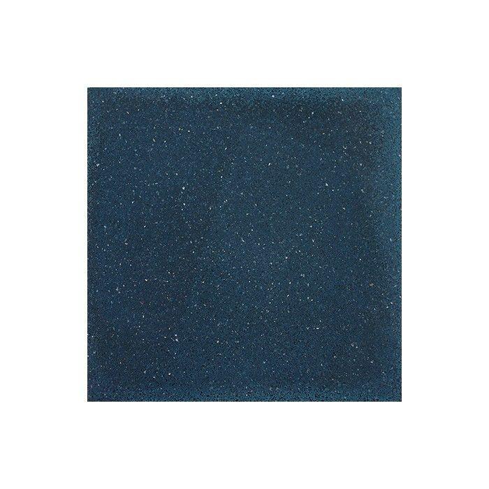 Les 25 meilleures id es de la cat gorie carrelage granito for Carrelage bleu canard