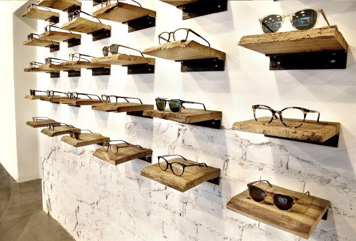 Fila 76 eyewear http://retaildesignblog.net/2014/09/20/filia76-eyeware-store-by-claudia-weber-kassel-germany/