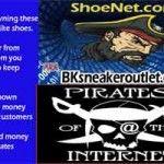 Wholesale-Shoe-Pirates