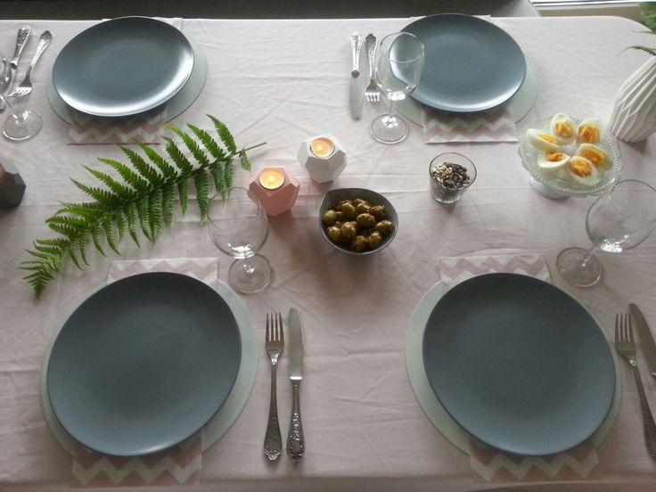 123 besten Mein gedeckter Tisch Bilder auf Pinterest