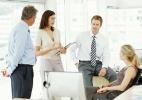 Confira 28 sites gratuitos para aprender de literatura a gestão de empresas - Fotos - UOL Educação