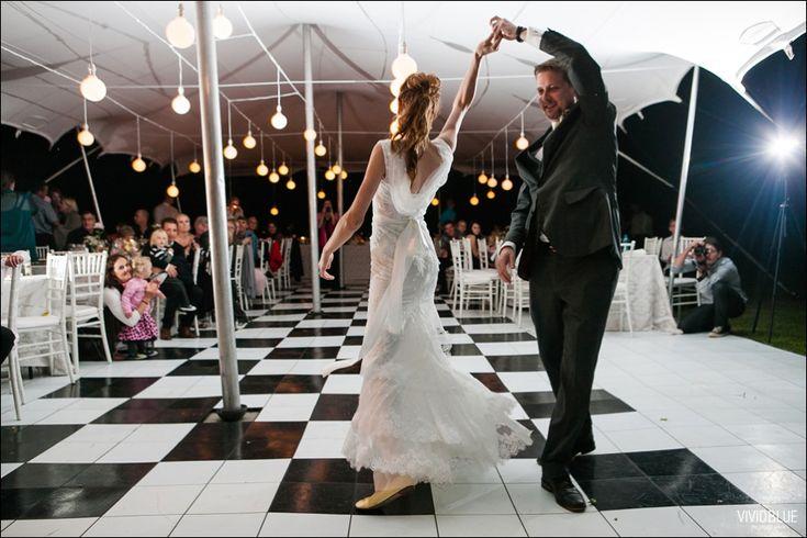 Vividblue JA hawksmoor wedding south africa150 photo