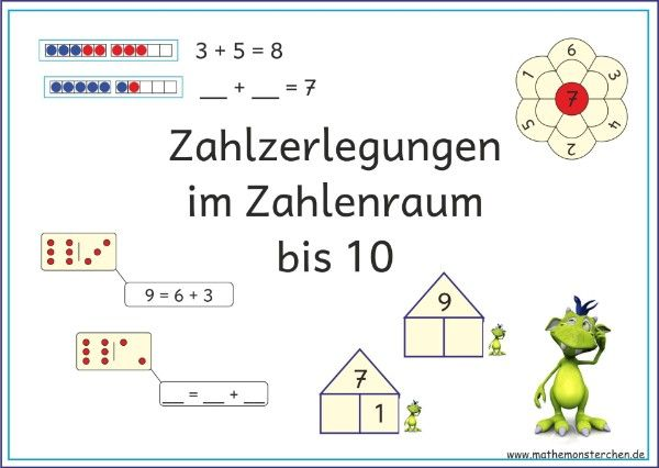 7 best Grundschule images on Pinterest | Grundschulen, Mathematik ...