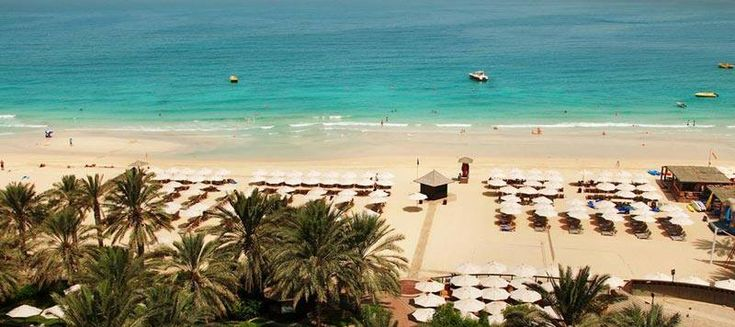 5 nights in 5 star Dubai from only £498, hotel and flights!  Hilton Dubai The Walk is a 5 star resort located in the heart of Jumeirah Beach in Dubai. The family-friendly resort boasts an exceptional location right on 'The Walk', a famous shopping mile in Dubai. Here you have the ideal balance between a beachside holiday, and shopping and entertainment opportunities at your doorstep.  http://www.brightsun.co.uk/holidays/middle-east/united-arab-emirates/dubai/hilton-dubai-the-walk