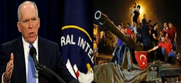 ΑΡΧΙΣΑΝ ΤΑ ΟΡΓΑΝΑ! Ανοιχτή σύγκρουση ΗΠΑ-Τουρκίας!