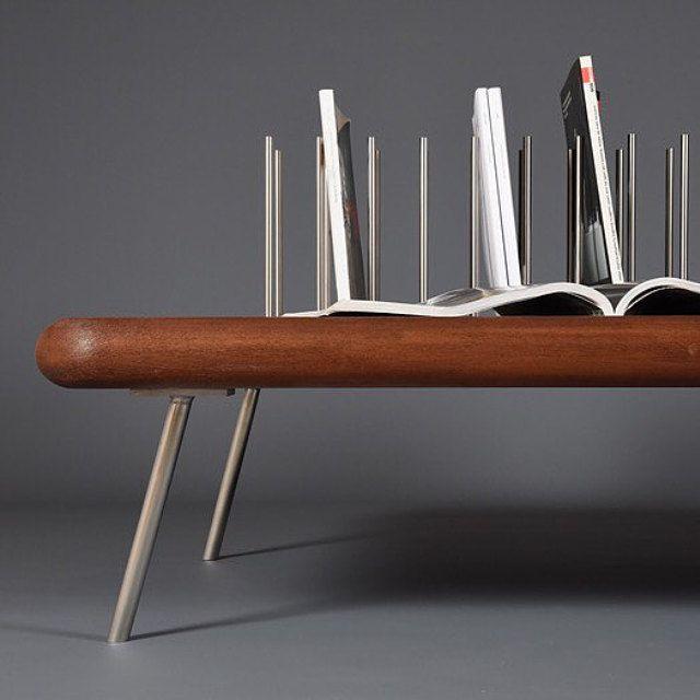 Guarda gli oggetti unici di EbanisteriaCavallaro su Etsy, un mercato globale del fatto a mano, del vintage e degli articoli creativi.