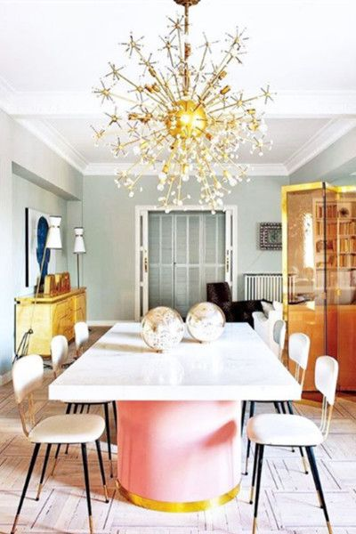 22 best What if we lived images on Pinterest Cities, Aquitaine - charmantes appartement design singapur