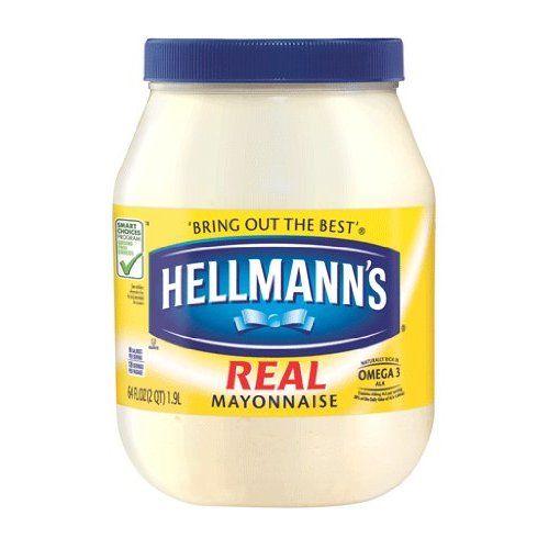 how to make light mayonnaise australia