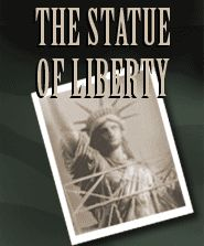 The Statue of Liberty - Grade Level: 4 - 9 (depending upon the activities you choose to implement). Subjects: Language Arts, Social Studies, Mathematics, Art
