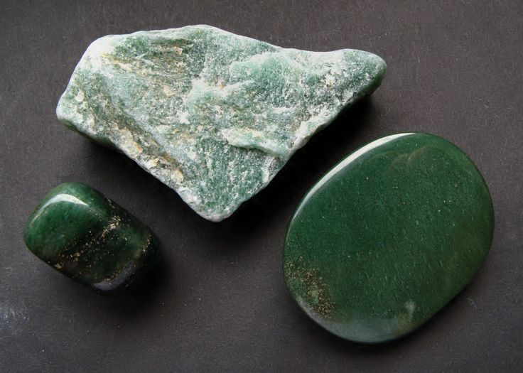Aventurine  Protection, Stability, Opens the mind  Primary Chakras: Varies by Color  Astrological signs: Aries  Blue Aventurine  Awareness, Empathy, Understanding  Primary Chakras: Throat, Third Eye, Crown  Astrological signs: Aries  Brown Aventurine  Earth...
