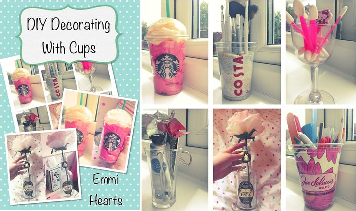 diy room decor for teenage girls pinterest ma