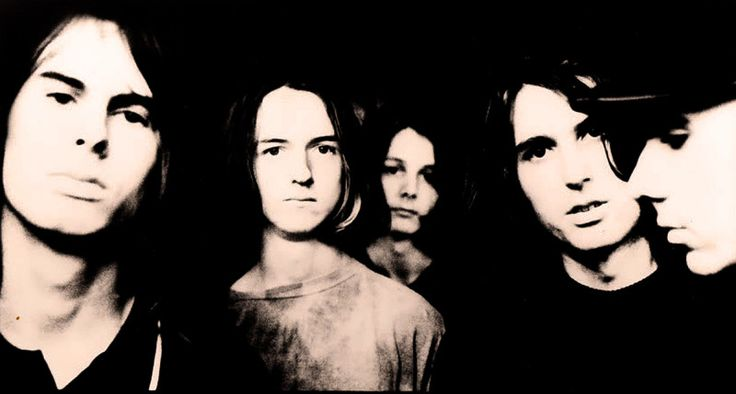 Chapterhouse – Live At The Marquee 1991 – Past Daily Soundbooth – Past Daily –  Chapterhouse - live at The Marquee, London - September 3, 1991 - Gordon Skene Sound Collection - Chapterhouse tonight. One of the bands heralded by the Press as part of the wave of Shoegaze in the late 80s/early 90s, Chapterhouse initially sought to distance themselves... #boise #california #idaho