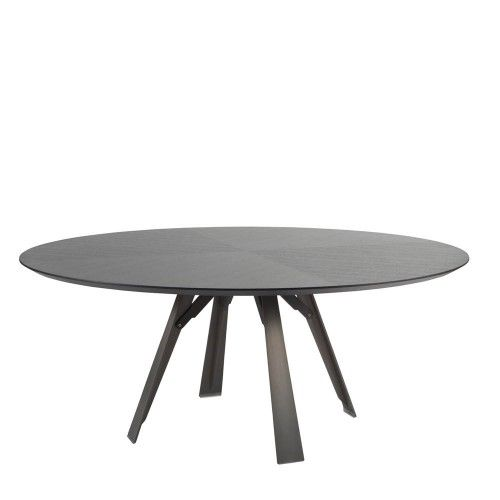 Anteprima2. Transitional Dining TablesTable BasesDining ...