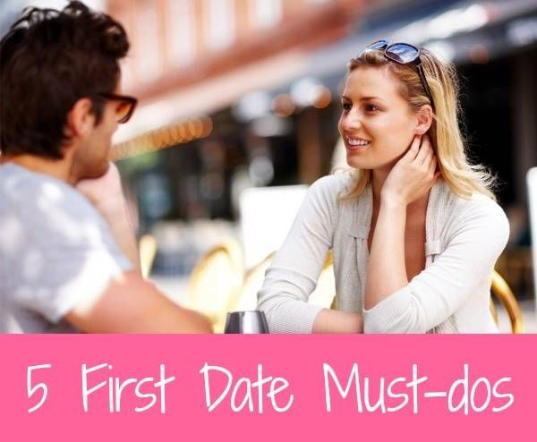 Hot Young Girls Matchmaking In Ashland Night Clubs