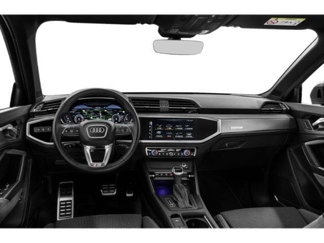 2020 Audi Q3 Interior The Renowned Quattro All Wheel Drive System Is Designed To Sense A Loss Of Traction And Respond By Sending Power To The Wheels With The M