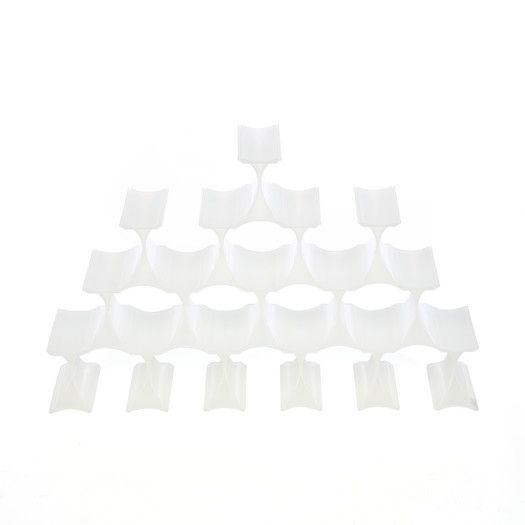 Kartell Infinity 16 Bottle Tabletop Wine Rack | AllModern