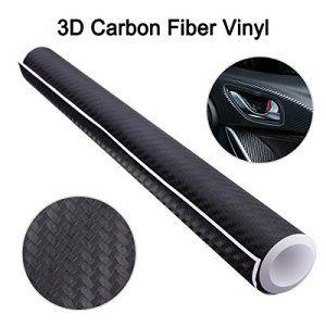 … http://123promos.fr/boutique/auto-et-moto/audew-12x603d-film-vinyle-tuning-carbone-thermoformable-adhesif-autocollant-voiture-30x152cm/