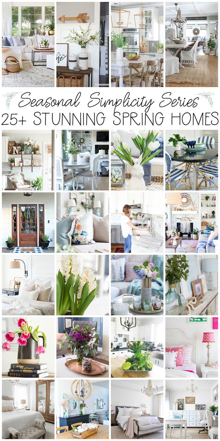 10 best Vitahus unser Haus Innen images on Pinterest | Scandinavian ...