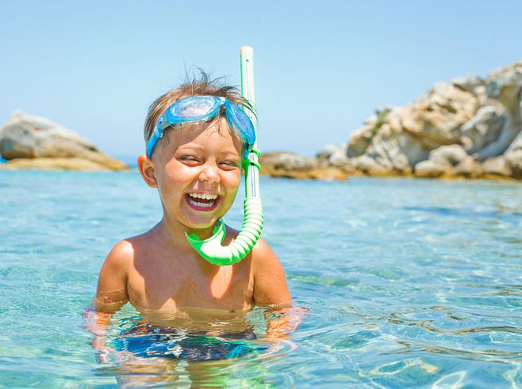 Kids Swimming 99 best water safety tips images on pinterest | water safety