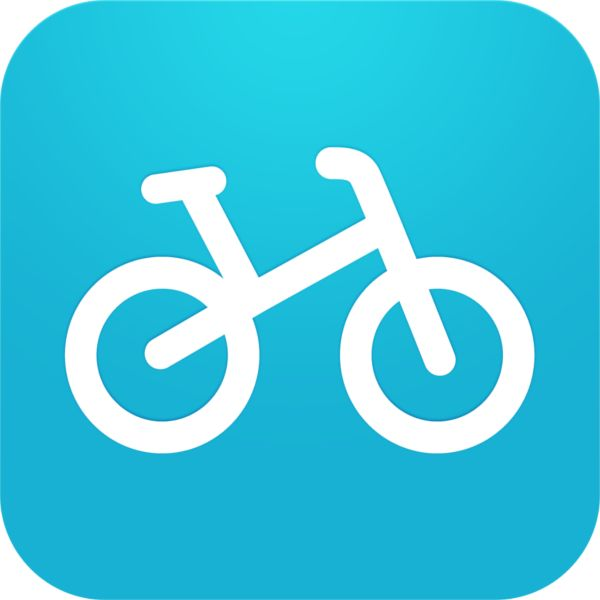 biciklis térképek utak