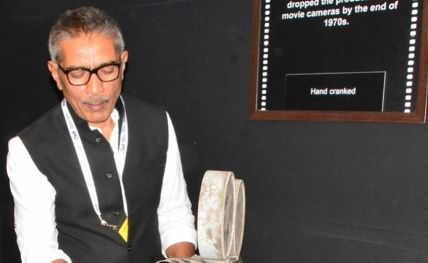 Prakash Jha bats for gender equality, laments low representation of women in film industry: Panaji, Feb 10 : At a time when…| hiindia.com