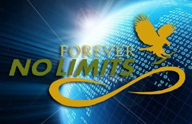 Forever Living Products Recruiting Now Ask me how via pinarsungucu@gmail.com