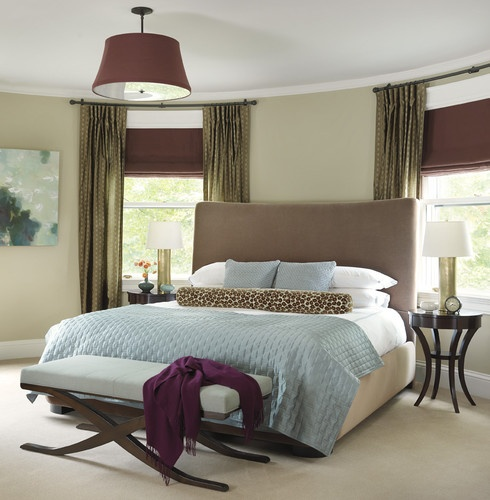 Bedroom Closet Design Ideas Newlywed Bedroom Decor Cosy Bedroom Colours Bedroom Ceiling Curtains: 33 Best Master Bedroom Ideas Images On Pinterest