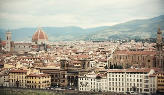 Italy #Italy #travel: Florence, Favorite Places, Italy Italy, Favorite Cities, Travel Florence, Rome Italy, Florence Italy Travel, Old Home, Italy Florence
