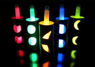 Glow in the Dark Party Ideas for Teenagers | Glow Party Ideas | ActiveDark.com - Glow Party Ideas, Glowing Crafts ...