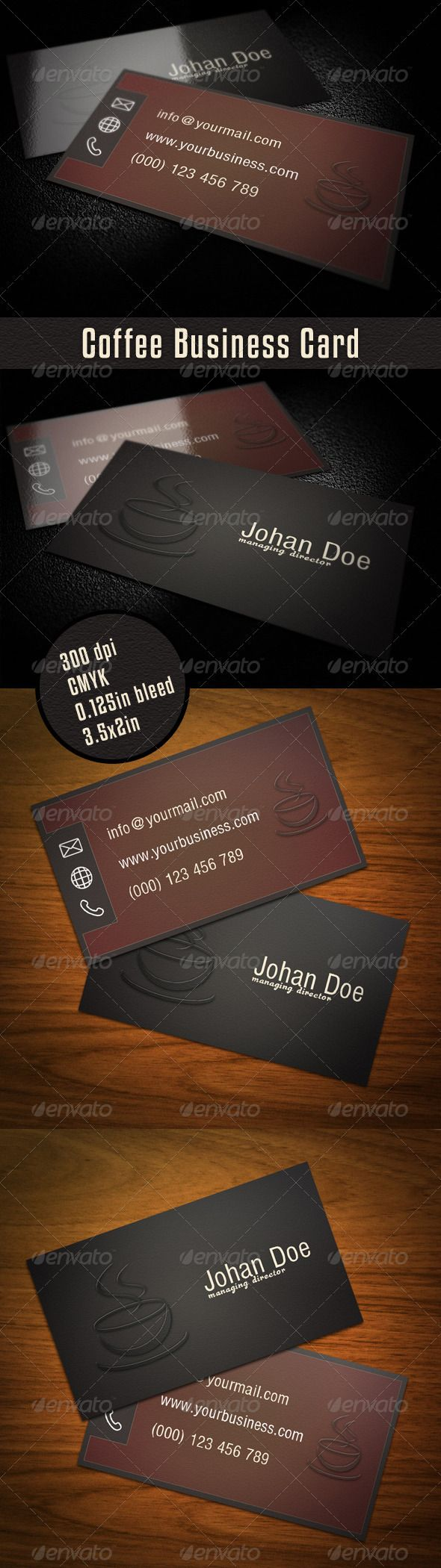 648 best Cool Business Cards images on Pinterest | Fonts, Arrows ...