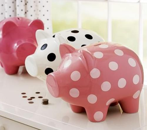50 best decoracion low cost images on pinterest craft for Decoracion low cost