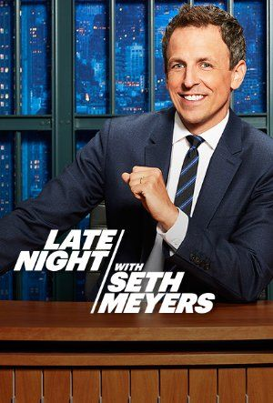 Found a working link to WATCH FREE TV Series Late Night With Seth Meyers .... here is the link guys https://watchfreemovies.nl/tvshows/late-night-with-seth-meyers