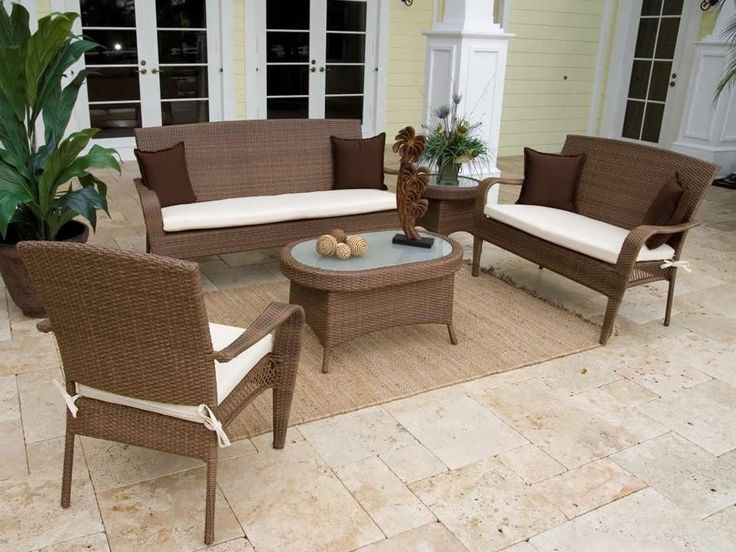 52 Best Furniture Made In Usa Classic Rattan Images On