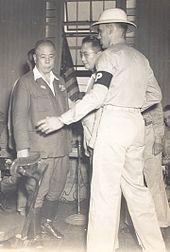 Tomoyuki Yamashita - Wikipedia