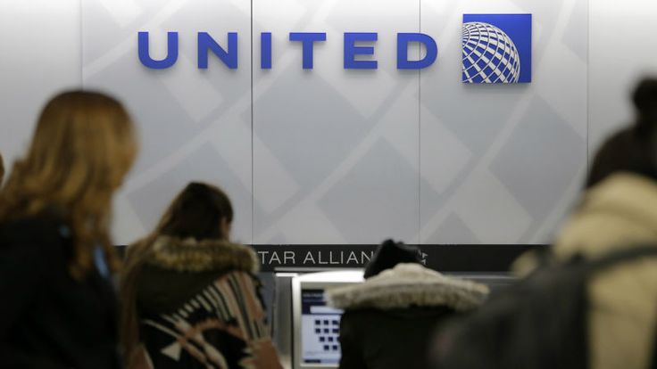 United's market capitalization, essentially the current value of the company, has fallen by more than $750 million from $22.5 billion after a video showing a bloodied United passenger who was dragged off a flight made headlines on Monday.