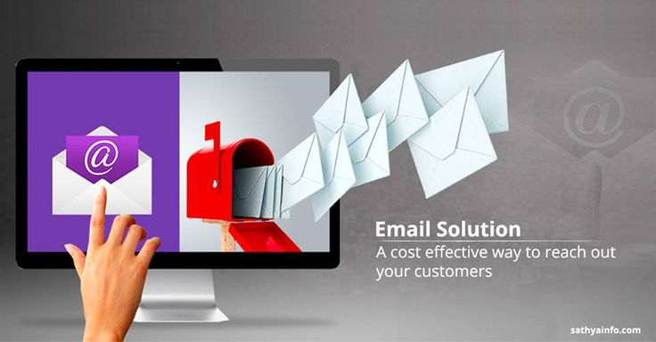 Looking for #Business #Email #Service #Provider ? Get reliable and Secure email for your business with spacious mail storage & advanced anti-virus. Contact us today for cheap rates.