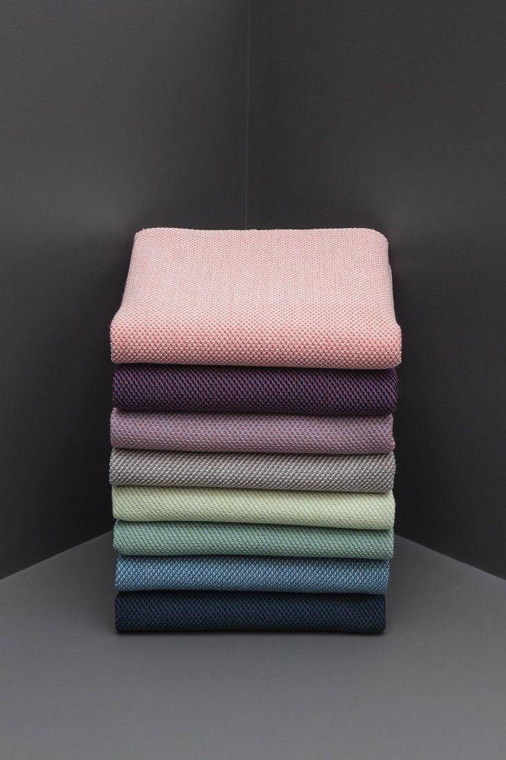 Textile Shade design by Febrik
