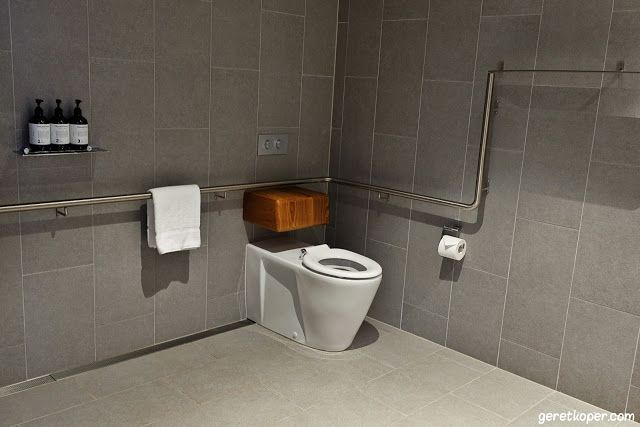 The 111 best images about wet rooms for the disabled on for Disabled wet room bathroom design