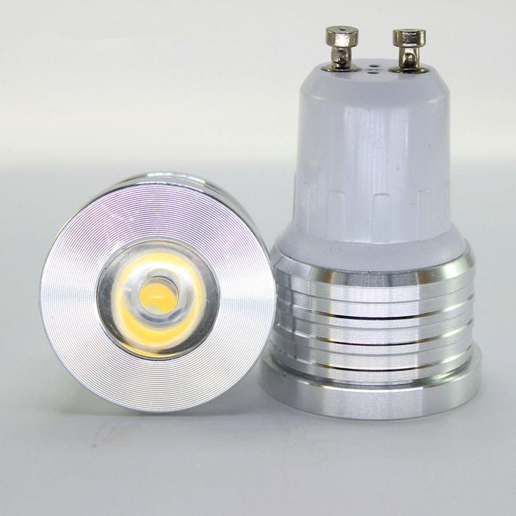 LED spotlight Lamp 3W 220V GU10 MR11 12V AC DC Mini Spotlight LED Dimmable High quality Spot light Lampada LED Bulb Red Green #Affiliate