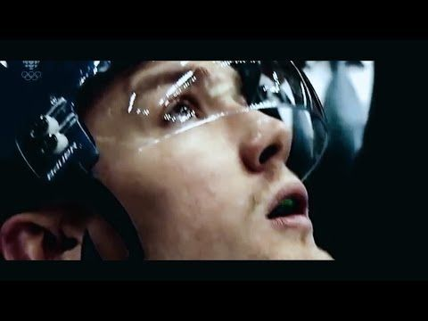 "▶ 2014 NHL Playoffs Hype - ""Hey Brother"" (HD) - YouTube - AND IT ENDS WITH A KICK SAVE :)))) Good video...No matter what team you are rooting for!"