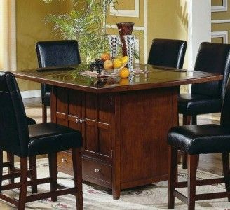 the 25 best granite dining table ideas on pinterest granite table tower apartment and marble top dining table