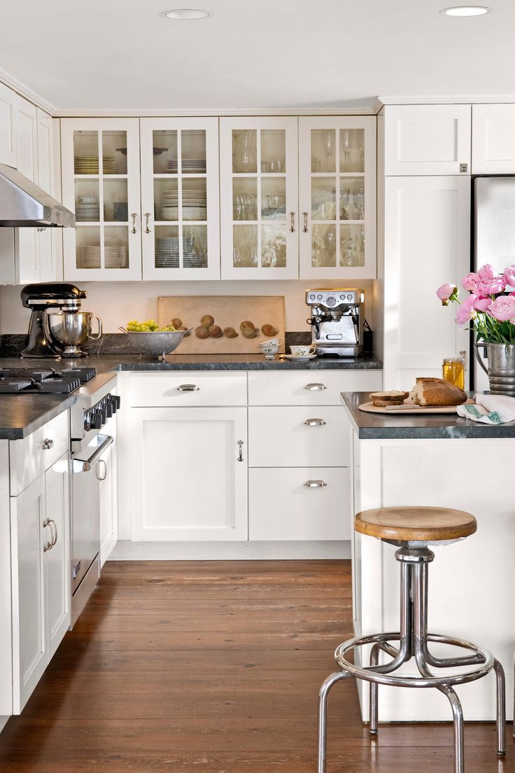105 best kitchen images on Pinterest | Kitchens, Dream kitchens and ...