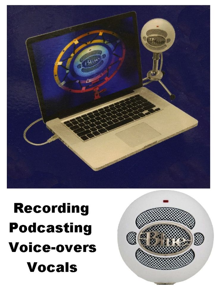 Blue Microphones, snowball. Recording simplified, easy to use, plug and play. The Snowball can capture audio in clear quality, from your desktop to your iPad. Shipped within Canada.