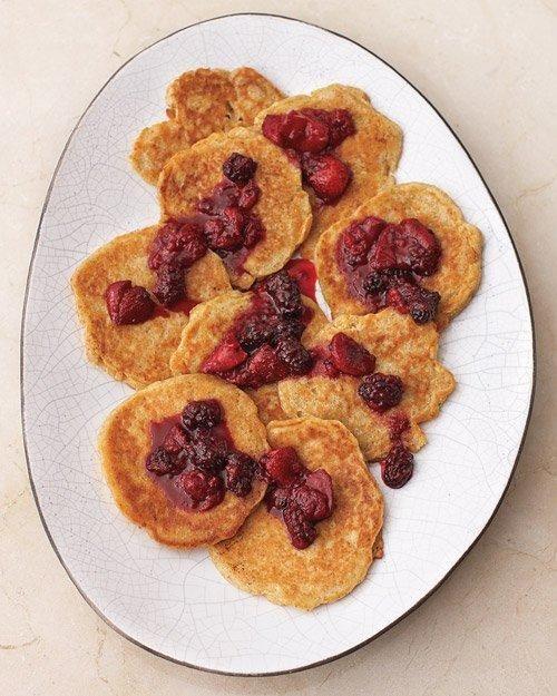 25+ bästa Pecan pancakes idéerna på Pinterest | Våfflor