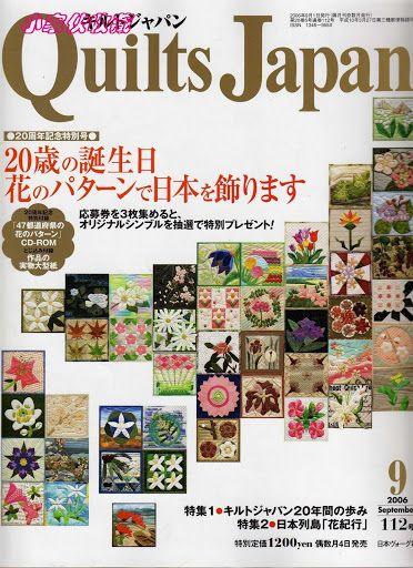 QJ200609 - chan - Веб-альбомы Picasa