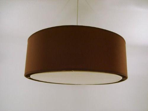 como hacer pantallas de lamparas colgantes - Buscar con Google