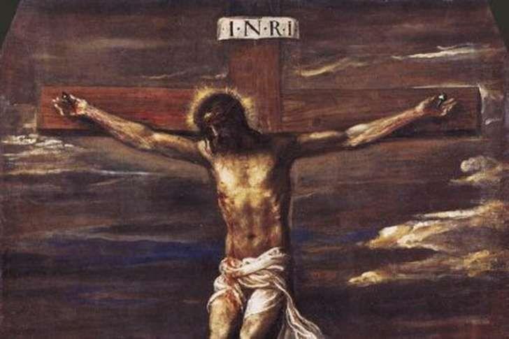 Tajemnice Watykanu. Co tak naprawdę wiemy o Jezusie?